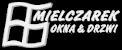 Fenster und Turen - Mielczarek