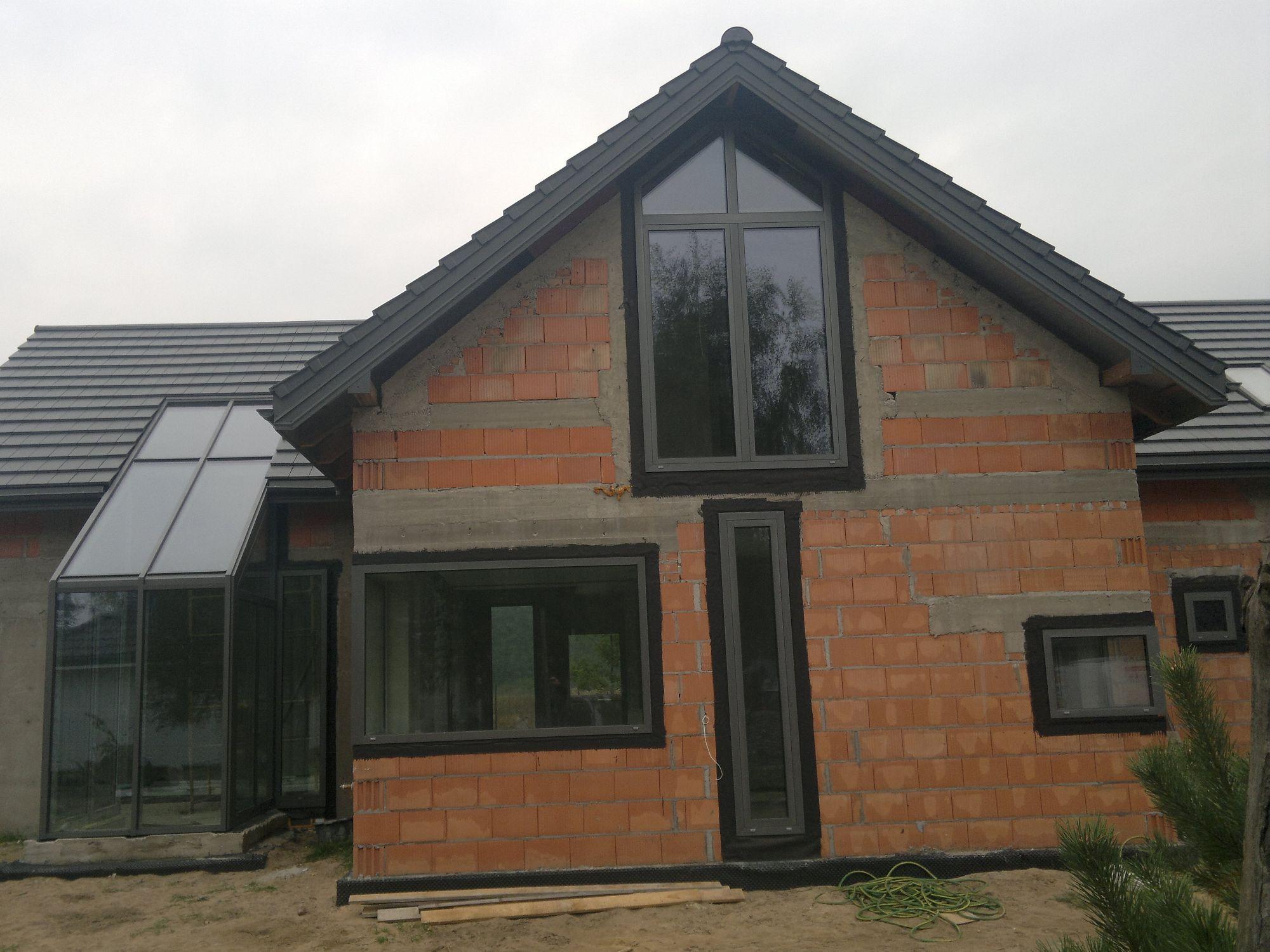 Bednarek006 fenster und turen mielczarek - Fenster und turen nachtraglich sichern ...
