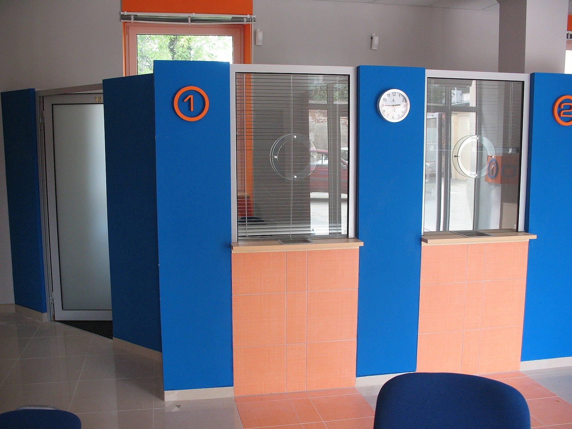 Energetyk025 fenster und turen mielczarek - Fenster und turen nachtraglich sichern ...