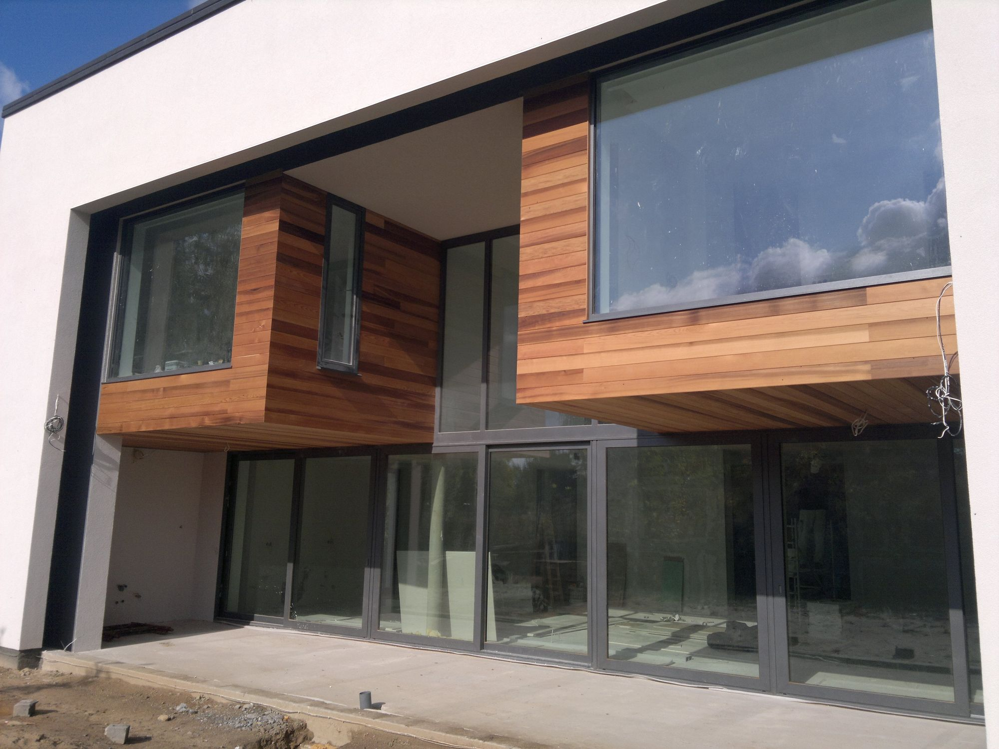 Krochmalski101 fenster und turen mielczarek - Fenster und turen nachtraglich sichern ...