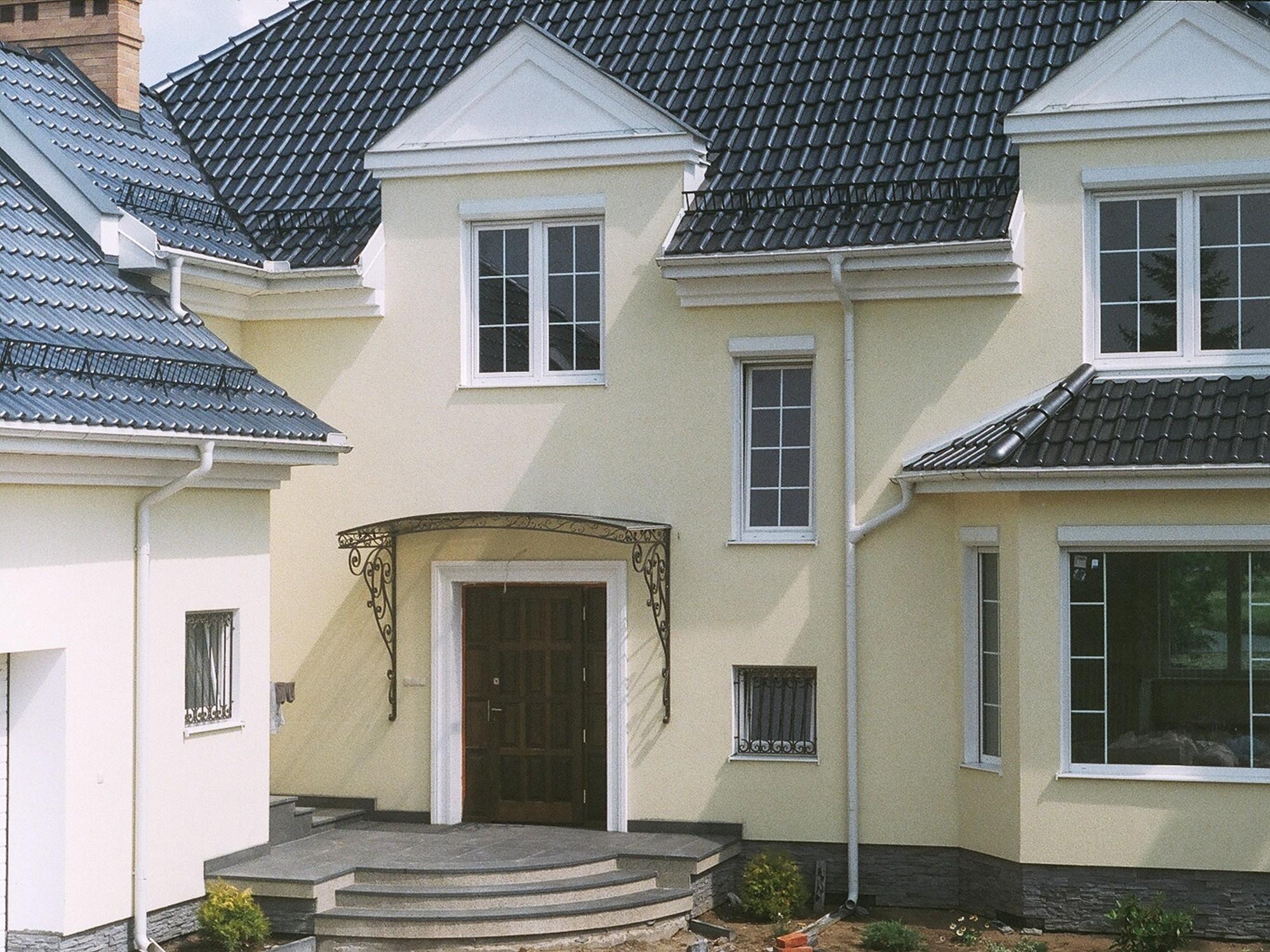 Lukaszewska118 fenster und turen mielczarek - Fenster und turen nachtraglich sichern ...